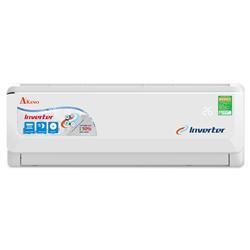 MÁY LẠNH TREO TƯỜNG INVERTER AKINO 2.0HP SKN-18CINV1FA (R410A) (18000BTU) (2020)