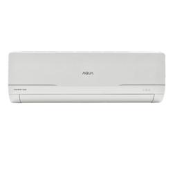 MÁY LẠNH TREO TƯỜNG INVERTER AQUA 1.5HP AQA-KCRV12WNM (R32) (2020)
