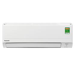 MÁY LẠNH TREO TƯỜNG INVERTER PANASONIC 2.0HP CU/CS-PU18WKH-8 (R32) (MODEL 2020)