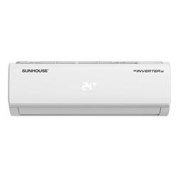 MÁY LẠNH TREO TƯỜNG INVERTER SUNHOUSE 2.0 HP SHR-AW18IC610 (R410A/R32)
