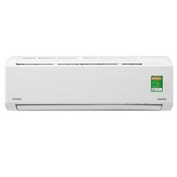 MÁY LẠNH TREO TƯỜNG INVERTER 1.0HP H10D2KCVG-V (R-32) (2020)