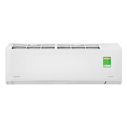 MÁY LẠNH TREO TƯỜNG INVERTER 1.0HP RAS-H10X2KCVG-V (R-32) (2020)