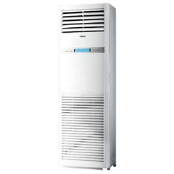 MÁY LẠNH TỦ ĐỨNG 5.0 HP 1U48NC1QAB/AP48KC1QRA (R410A) (43500BTU)