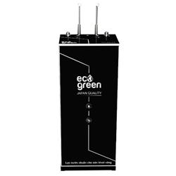 MÁY LỌC NƯỚC NÓNG NGUỘI ECO GREEN 6 LÕI NNL40.001-NN-5 (2021)
