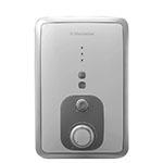 MÁY TẮM NÓNG TRỰC TIẾP CÓ BƠM ELECTROLUX 3.5 KW EWE351BA-DW
