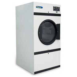 MÁY SẤY CÔNG NGHIỆP POWERLINE 86 KG PD-190 (2020)