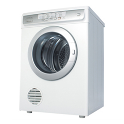 MÁY SẤY THÔNG HƠI ELECTROLUX 7.0 KG EDV705 (2020)