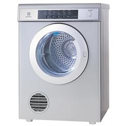 MÁY SẤY QUẦN ÁO THÔNG HƠI ELECTROLUX 7.5KG EDS7552S
