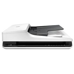 MÁY SCAN 2 MẶT HP JET PRO 2500F1-L2747A (2021)