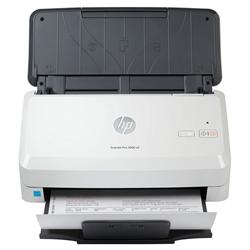 MÁY SCAN HP JET PRO 3000S4-6FW07A (2021)