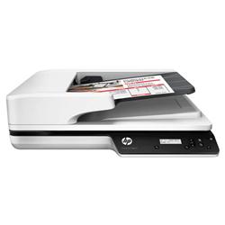 MÁY SCAN HP JET PRO 3500F1-L2741A (2021)