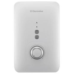 MÁY TẮM NÓNG TRỰC TIẾP ELECTROLUX KHÔNG BƠM 3.5 KW EWE351AX-SW