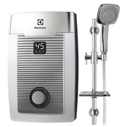 MÁY TẮM NÓNG TRỰC TIẾP ELECTROLUX KHÔNG BƠM 3.5 KW EWE351TX-DCC2