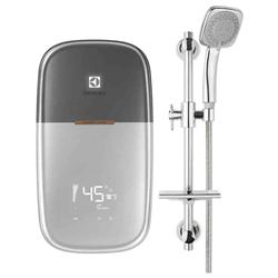 MÁY TẮM NÓNG TRỰC TIẾP ELECTROLUX 4.5 KW EWE451MB-DST2 (2021)