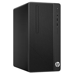 MÁY BỘ PC HP CORE I3 280G3-4FB39PA