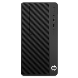 MÁY BỘ PC HP CORE I3 280G3-4FB43PA