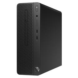 MÁY BỘ PC HP CORE I3 280G3-4MD67PA