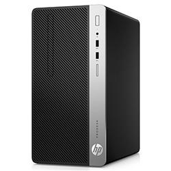 MÁY BỘ PC HP CORE I3 400G4-1HT53PA