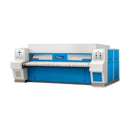 MÁY ỦI CÔNG NGHIỆP POWERLINE PFC-64X120-1