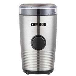 MÁY XAY CÀ PHÊ ZAMBOO ZB-100GR (150W) (2021)