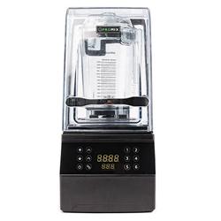 MÁY XAY SINH TỐ CÔNG NGHIỆP PROMIX 1.5 LÍT PM-S900 (1500W)