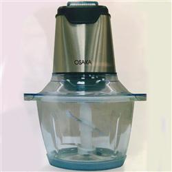 MÁY XAY THỊT OSAKA MC-909 (450W)