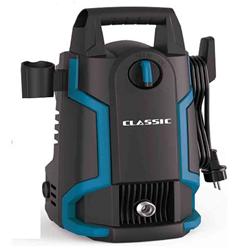 MÁY PHUN RỬA CLASSIC CLA-70PA (2021)