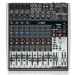 MIXER BEHRINGER X1622-USB