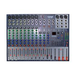 MIXER ORIS MX-12D