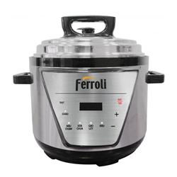 NỒI ÁP SUẤT FERROLI 5.0 LÍT FPC900-D