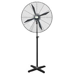 QUẠT ĐỨNG CÔNG NGHIỆP IFAN NS-50 PLUS (150W)