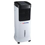 QUẠT HƠI NƯỚC ALASKA A-1000 (150W)