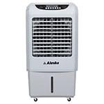 QUẠT HƠI NƯỚC ALASKA AW-3R1 (110W)