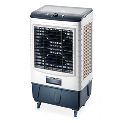 QUẠT HƠI NƯỚC SANAKY VH-8800AR (280W) (40L) (80M2) (REMOTE) (HÀNG MỚI SẮP VỀ)