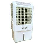 QUẠT HƠI NƯỚC YOKO SJ-3000 (160W)