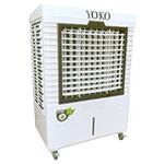 QUẠT HƠI NƯỚC YOKO SJ-4500 (230W)