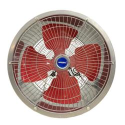 QUẠT HÚT TRÒN CÔNG NGHIỆP HASAKI DFG-60-1500W (1500W)