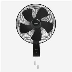 QUẠT TREO TƯỜNG HATARI IW22M1 (199W)