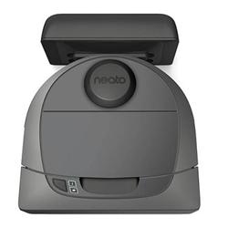 ROBOT HÚT BỤI ĐA NĂNG NEATO BOTVAC D3 945-0211 (38W)