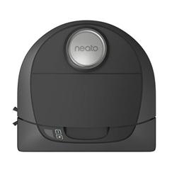 ROBOT HÚT BỤI ĐA NĂNG NEATO BOTVAC D5 945-0228 (38W)