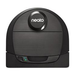 ROBOT HÚT BỤI ĐA NĂNG NEATO BOTVAC D6 CONNECTED 945-0308 (38W) (2021)