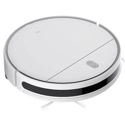 ROBOT HÚT BỤI XIAOMI SKV4136GL (2021)