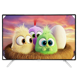SMART TIVI 4K AKINO 55 INCHES PA-55UK