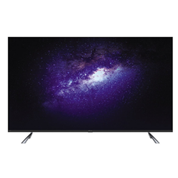 SMART TIVI 4K CASPER 50 INCHES 50UG5000 (2021)