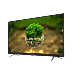 SMART TIVI 4K 50 INCHES  LTV-5005 (VOICE)