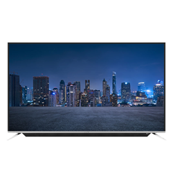 SMART TIVI 4K 50 INCHES GA LTV-5005 (VOICE)