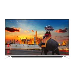 SMART TIVI 4K ERITO 55 INCHES GA LTV-5505 (VOICE) (2020)