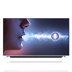 SMART TIVI 4K 55 INCHES LTV-5505 (VOICE)