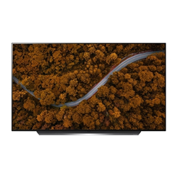SMART TIVI 4K LG 55 INCHES OLED55CXPTA (2020)