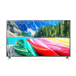 SMART TIVI 4K LG 862 INCHES 82UN8000PTB (2021)